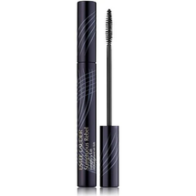 Sumptuous Rebel Length + Lift Mascara by Estée Lauder