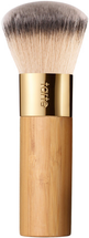 The Buffer Airbrush Finish Bamboo Foundation Brush by Tarte