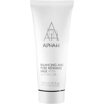 Balancing And Pore Refining Mask by Alpha H