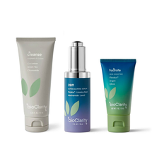 Ultra Calming Routine by Bioclarity