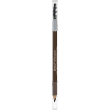Brow Perfection Ideal Match Marbleized Brow Pencil by prestige