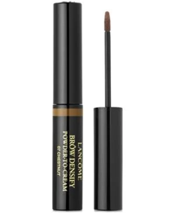 Brow Densify Powder-To-Cream by Lancôme