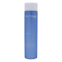 Perfect Visage Gentle Cleansing Milk by Phytomer
