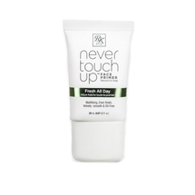 Never Touch Up Face Primer by Ruby Kisses