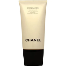 Sublimage L'huile-En-Gel De Démaquillage by Chanel