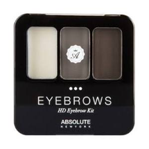 HD Eyebrow Kit by Absolute