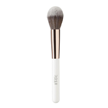 Powder Blush Brush by Dose of Colors