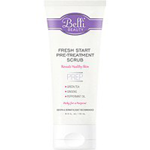 Fresh Start Pre Treatment by Belli