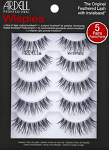 Professional Wispies Lashes by ardell
