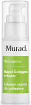 Rapid Collagen Infusion by murad