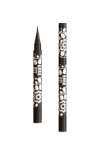 Liquid Eyeliner by Anna Sui