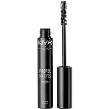Propel My Eyes Mascara by NYX Professional Makeup