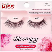 Blooming Lash Daisy by kiss products