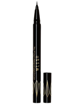 Stay All Day Waterproof Liquid Eye Liner by stila