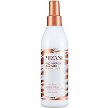 25 Miracle Milk Leave In Treatment by mizani