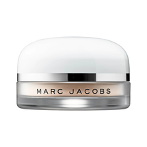 Finish-Line Perfecting Coconut Setting Powder by Marc Jacobs Beauty