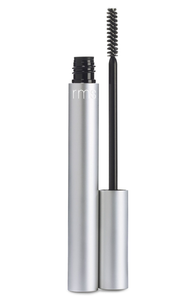 Volumizing Mascara by rms beauty