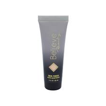 Skin Finish Tinted Moisturizer by Believe Beauty