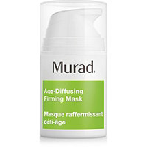 Age-Diffusing Firming Mask by murad