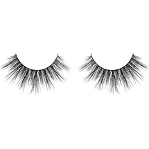 Tease Lite Mink Lashes by lilly lashes