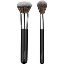 Must-Have Complexion Brush Duo by japonesque