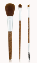 Flax Sticks Daily Effects Brush Set by Aveda