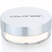 Sheer Touch Mattyfying Loose Powder by colorbar