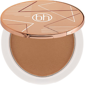 Brilliance Bronzer by BH Cosmetics