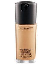 Pro Longwear Foundation by MAC