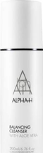 Balancing Cleanser by Alpha H