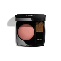 Joues Contraste Powder Blush by Chanel