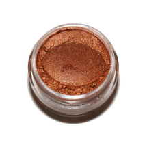 Mineral Loose Powder Bronzer by The Purple Goat