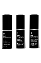 High Performance Age Defying Trio by anthony