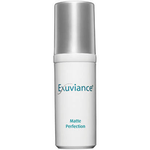Matte Perfection by exuviance