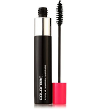 Zoom And Whoosh Mascara by colorbar