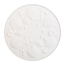 Brightening Face Powder by Anna Sui