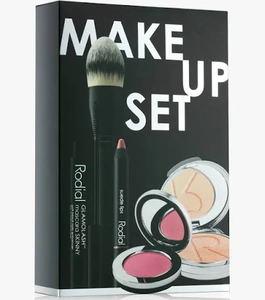 Must Have Make Up Kit by Rodial