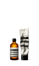 Makeup Removal Duo For Dry Skin by aesop