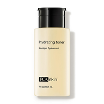 Hydrating Toner by PCA Skin