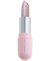 Glimmer Ph Balm by Winky Lux