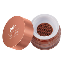 Eye Polish by pür