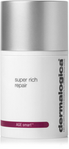 Super Rich Repair by Dermalogica