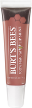 Lip Shine by Burt's Bees