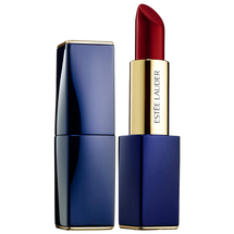 Pure Color Envy Sculpting Lipstick by Estée Lauder