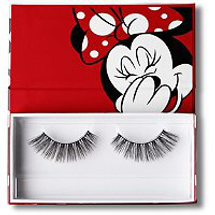 Mickey Mouse Eyelashes by Dose of Colors