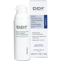 Daily Protective Moisturizer by ddf