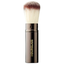 Retractable Foundation Brush by Hourglass