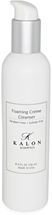 Foaming Creme Cleanser by Kalon Kosmetics