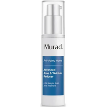 Advanced Acne & Wrinkle Reducer by murad