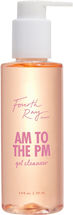 AM To The PM Gentle Gel Cleanser by Fourth Ray Beauty